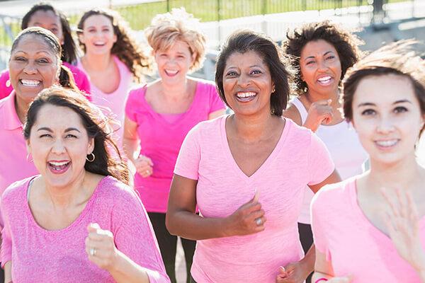 arthritis-foundation-walk-with-ease