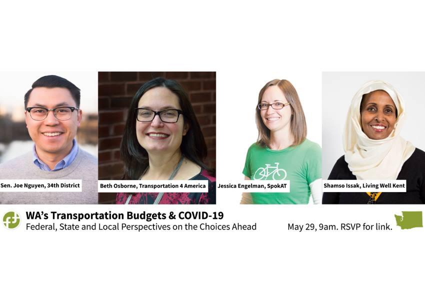 wa-transportation-budgets